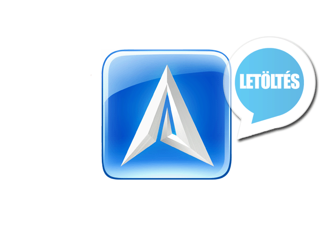 Avant Browser 2020 (magyar) letöltés