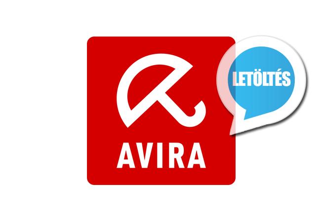 Avira Free Antivirus 2021 Edition