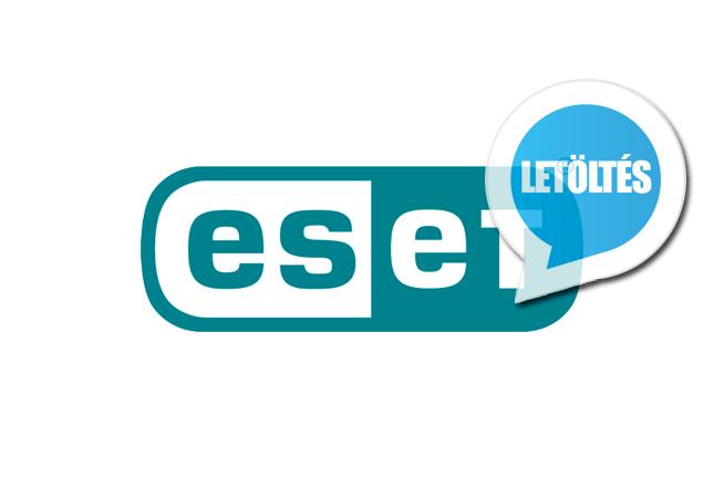ESET NOD32 2021 14.2 32-Bit (magyar) letöltés