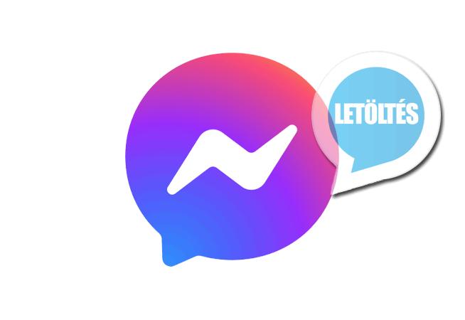 Messenger 282.0 (magyar) letöltés