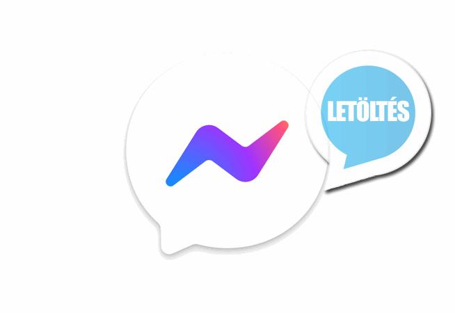 Messenger Lite 59.0 letöltés