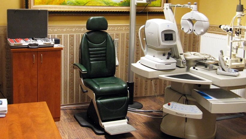 Optimarkt diagnosztikai berendezés 84407acb50