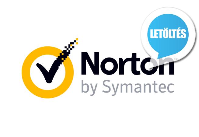 Norton Security Deluxe 2019 (magyar) letöltés