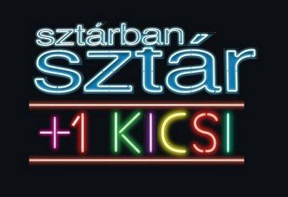 Sztárban Sztár +1 Kicsi  2018.02.04. adás online produkciói