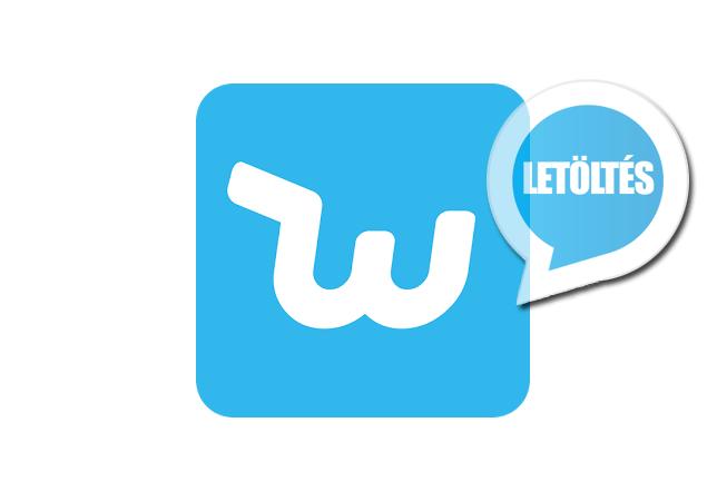 Wish - A szórakoztató vásárlás 4.34.5 (magyar) letöltés
