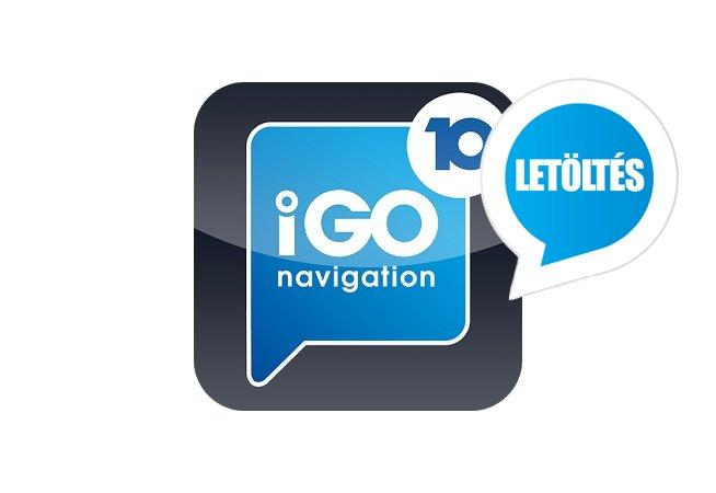 igo8 magyarország térkép letöltés iGO Navigation 9.18.27 + teljes Magyarország térkép Android  igo8 magyarország térkép letöltés