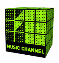 One Music Channel Online Tv