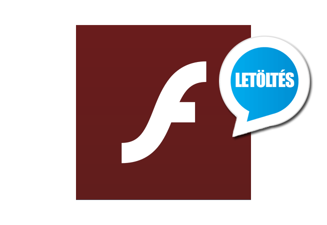 Adobe Flash Player 18.0.0.232 letöltés